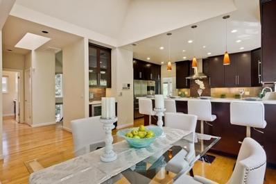 1727 Westbrook Avenue, Los Altos, CA 94024 - MLS#: 52142930