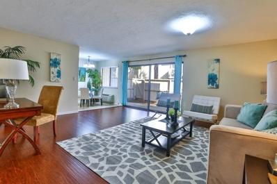 952 Kiely Boulevard UNIT F, Santa Clara, CA 95051 - MLS#: 52142936
