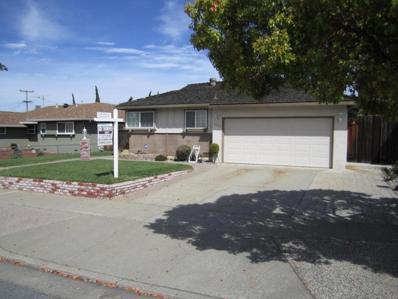 5362 Meridian Avenue, San Jose, CA 95118 - MLS#: 52142940
