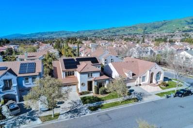 3019 Magnum Drive, San Jose, CA 95135 - MLS#: 52142945