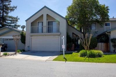 1028 Fillippelli Drive, Gilroy, CA 95020 - MLS#: 52142950