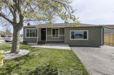 3428 San Marino Avenue, San Jose, CA 95127 - MLS#: 52142961