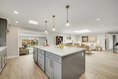 777 Jeffrey Avenue, Campbell, CA 95008 - MLS#: 52142965