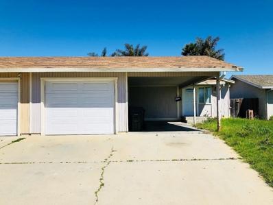 1836 Truckee Way, Salinas, CA 93906 - MLS#: 52142966