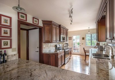 2nd Street 2 Nw Of Carpenter, Carmel, CA 93921 - MLS#: 52142970