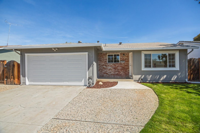 1250 Adrian Way, San Jose, CA 95122 - MLS#: 52142972