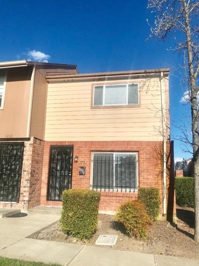 4204 Savannah Lane, Sacramento, CA 95823 - MLS#: 52142975