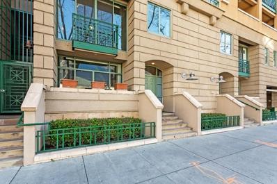 140 S 3rd Street, San Jose, CA 95112 - MLS#: 52142990