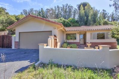 111 Pine Tree Avenue, Aromas, CA 95004 - MLS#: 52142992