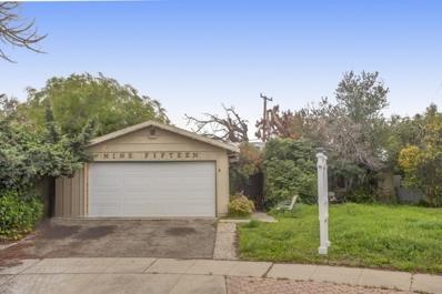 915 Lorne Way, Sunnyvale, CA 94087 - MLS#: 52143012