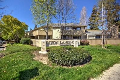 1098 N Abbott Avenue, Milpitas, CA 95035 - MLS#: 52143013