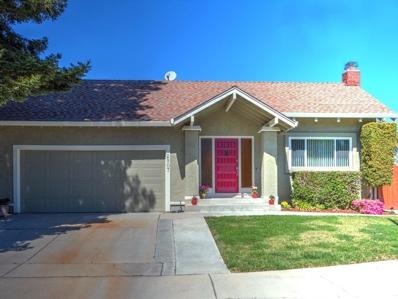 2507 Calma Court, San Jose, CA 95128 - MLS#: 52143019