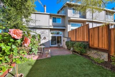 14463 Oak Street, Saratoga, CA 95070 - MLS#: 52143021