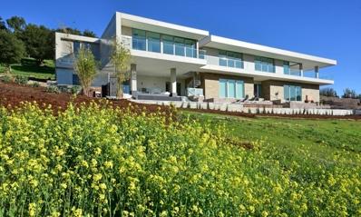 12825 Deer Creek Lane, Los Altos Hills, CA 94022 - MLS#: 52143022
