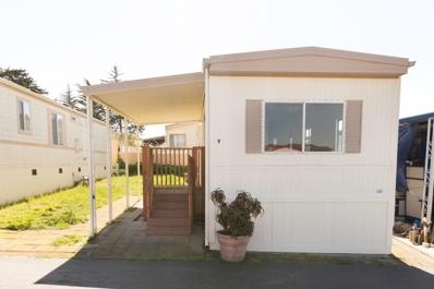 3128 Crescent Avenue UNIT 19, Marina, CA 93933 - MLS#: 52143036
