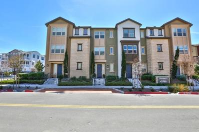 158 Newbury Street, Milpitas, CA 95035 - MLS#: 52143038