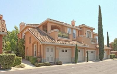 2246 Silver Blossom Court, San Jose, CA 95138 - MLS#: 52143042