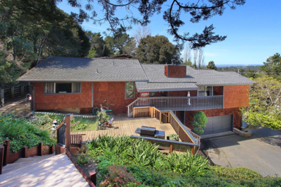 150 Carol Way, Aptos, CA 95003 - MLS#: 52143055