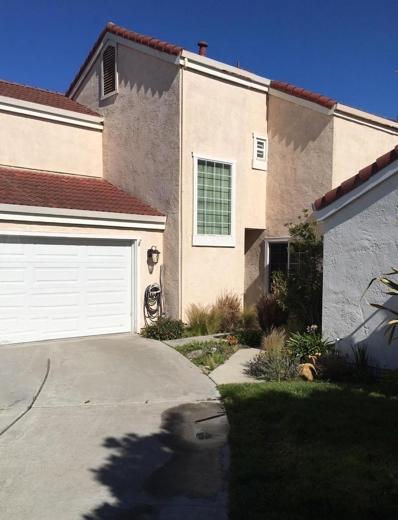 3273 Cove Way, Marina, CA 93933 - MLS#: 52143058