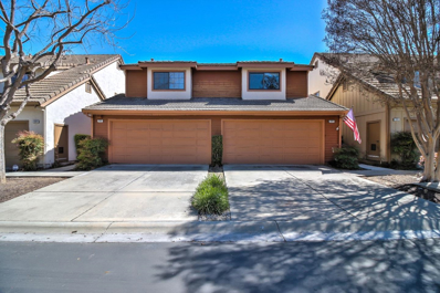 1314 Chandon Court, San Jose, CA 95125 - MLS#: 52143064