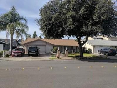 40857 Sundale Drive, Fremont, CA 94538 - MLS#: 52143066