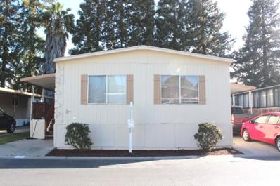 2151 Oakland Road UNIT 7, San Jose, CA 95131 - MLS#: 52143078