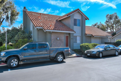 5626 Strawflower Lane, San Jose, CA 95118 - MLS#: 52143082