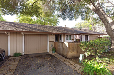 532 Felix Way, San Jose, CA 95125 - MLS#: 52143085