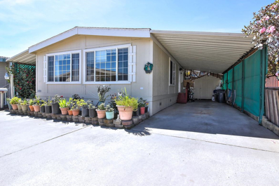 49 Blanca Lane UNIT 406, Watsonville, CA 95076 - MLS#: 52143090