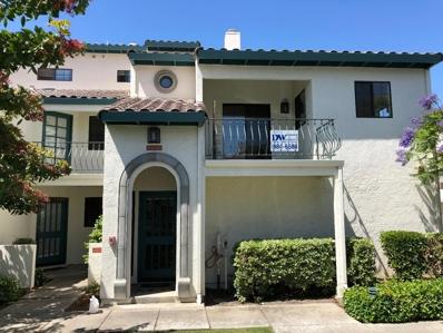 39291 Marbella Terraza UNIT 9M, Fremont, CA 94538 - MLS#: 52143097
