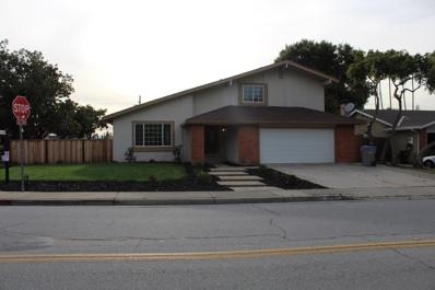 3697 Yerba Buena Avenue, San Jose, CA 95121 - MLS#: 52143109