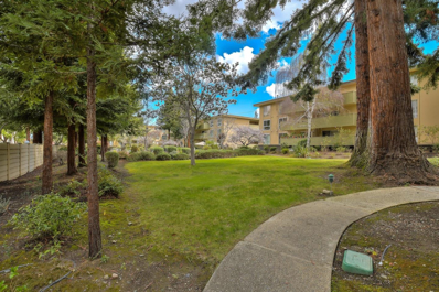 1033 Crestview Drive UNIT 108, Mountain View, CA 94040 - MLS#: 52143116