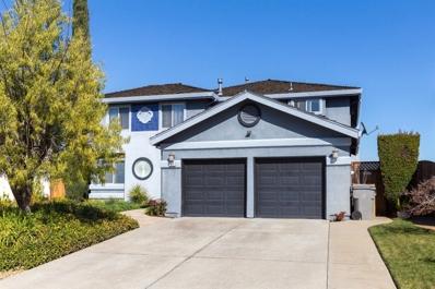1054 Micro Court, San Jose, CA 95120 - MLS#: 52143124