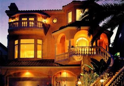 1715 Westbrook Avenue, Los Altos, CA 94024 - MLS#: 52143133