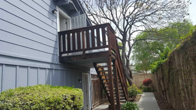 3137 Shofner Place, San Jose, CA 95111 - MLS#: 52143138