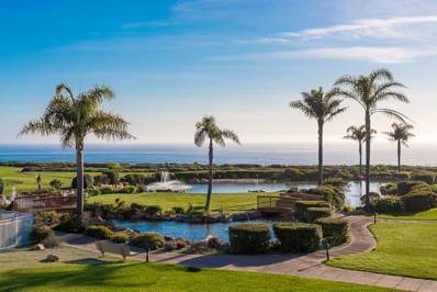 509 Seascape Resort Drive UNIT 509, Aptos, CA 95003 - MLS#: 52143144