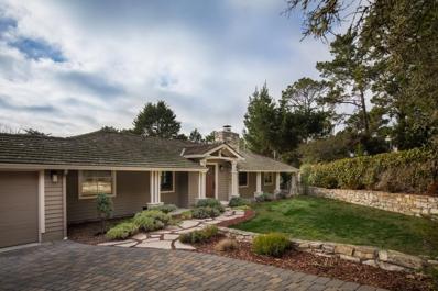 Sw Corner Of Lobos & 1st Avenue, Carmel, CA 93921 - MLS#: 52143152