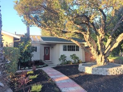2149 Shiloh Avenue, Milpitas, CA 95035 - MLS#: 52143155