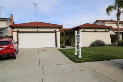 6020 Indian Avenue, San Jose, CA 95123 - MLS#: 52143180