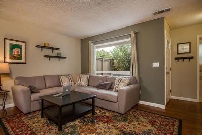 217 Palo Verde Terrace, Santa Cruz, CA 95060 - MLS#: 52143182
