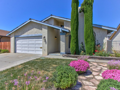 312 Primavera Way, Salinas, CA 93901 - MLS#: 52143192