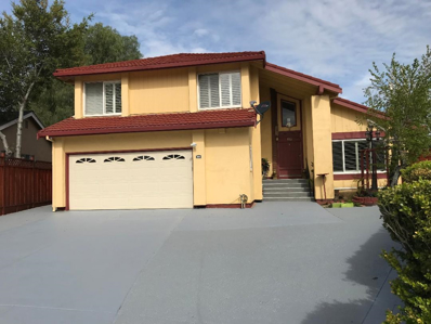 133 Mosswell Court, San Jose, CA 95138 - MLS#: 52143194