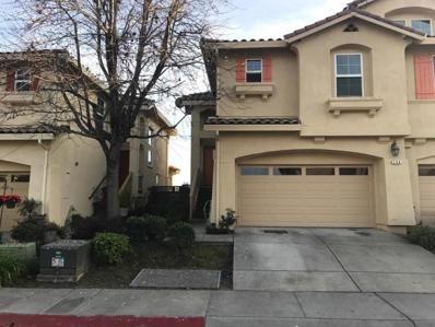 156 Franich Drive, Watsonville, CA 95076 - MLS#: 52143205