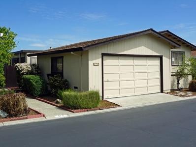 476 Chateau La Salle Drive UNIT 476, San Jose, CA 95111 - MLS#: 52143206