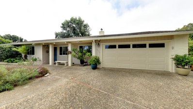 9730 Maul Oak Place, Salinas, CA 93907 - MLS#: 52143213