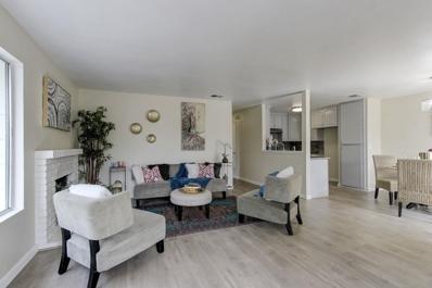 2532 Blue Rock Court, San Jose, CA 95133 - MLS#: 52143215