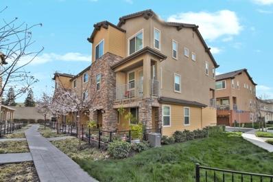 860 White Moonstone Loop, San Jose, CA 95123 - MLS#: 52143218