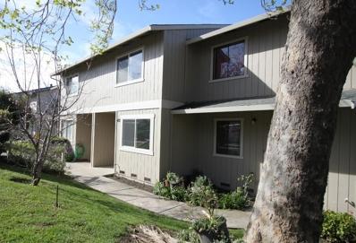 425 Winchester Drive, Watsonville, CA 95076 - MLS#: 52143219