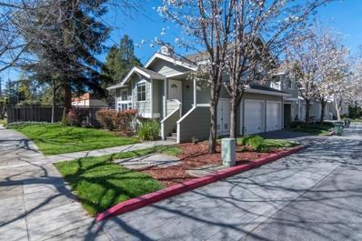 128 Ada Avenue UNIT 6, Mountain View, CA 94043 - MLS#: 52143226