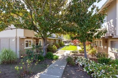 263 N Temple Drive, Milpitas, CA 95035 - MLS#: 52143232